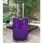Valise violette : comment acheter les meilleurs produits TOP 1 image 3 produit