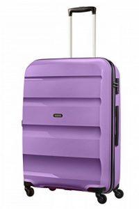 Valise violette : comment acheter les meilleurs produits TOP 5 image 0 produit