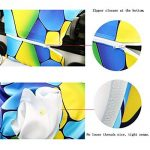 Valise xl - faites une affaire TOP 2 image 3 produit