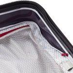 Valises rigides legeres polycarbonate : faire des affaires TOP 1 image 3 produit