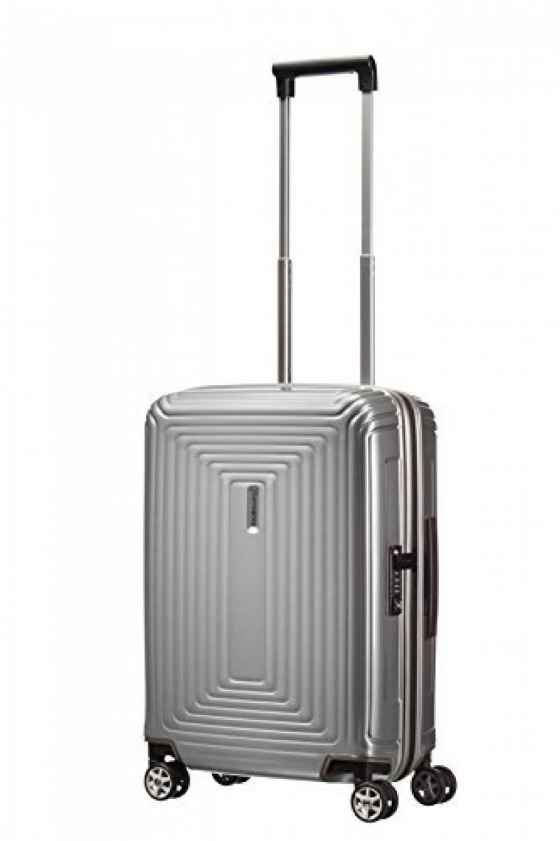 Valise Bagages Accessoires de voyage Poignée de rechange Poignée de
