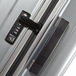Valises ultra légères polycarbonate : comment choisir les meilleurs modèles TOP 0 image 4 produit