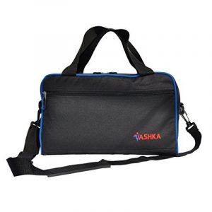 Vashka Deuxième Bagage de cabine, conforme Ryanair de la marque Vashka image 0 produit