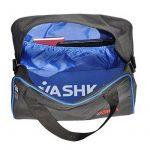 Vashka Deuxième Bagage de cabine, conforme Ryanair de la marque Vashka image 2 produit