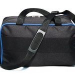 Vashka Deuxième Bagage de cabine, conforme Ryanair de la marque Vashka image 3 produit