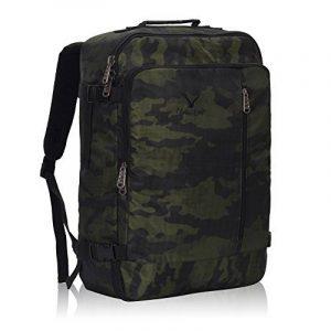 Veevan Sac à Dos Voyage Sac pour Ordinateur Portable 15.6 Bagage à Main 38L de la marque Veevan image 0 produit