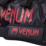 Venum Sac de Sport Grand Format Trainer Lite de la marque Venum image 2 produit