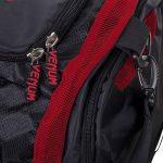 Venum Sac de Sport Grand Format Trainer Lite de la marque Venum image 3 produit