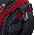 Venum Sac de Sport Grand Format Trainer Lite de la marque Venum image 5 produit