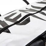Venum Sac de sport Origins - Taille XL de la marque Venum image 4 produit