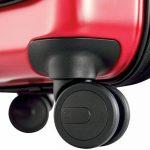 Victorinox de la marque Victorinox image 4 produit