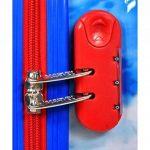 Vueling bagage cabine ; top 9 TOP 4 image 4 produit