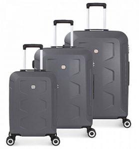 Wenger PC Hardside set de 3 valises de la marque Wenger image 0 produit