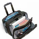 """Wenger Suisse équipement Granada Valise trolley pour ordinateur portable 42 cm 17"""" de la marque Wenger image 1 produit"""