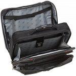 """Wenger Suisse équipement Granada Valise trolley pour ordinateur portable 42 cm 17"""" de la marque Wenger image 4 produit"""