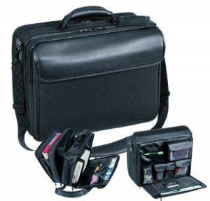 XL sac Sacoche pour PC portable 17 pouces. NOTEBOOK avec SPÉCIALISTE DE LA NUIT pour les ordinateurs portables jusqu'à 17 39040 de la marque Me and My image 0 produit